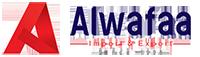 ALWAFAA Company